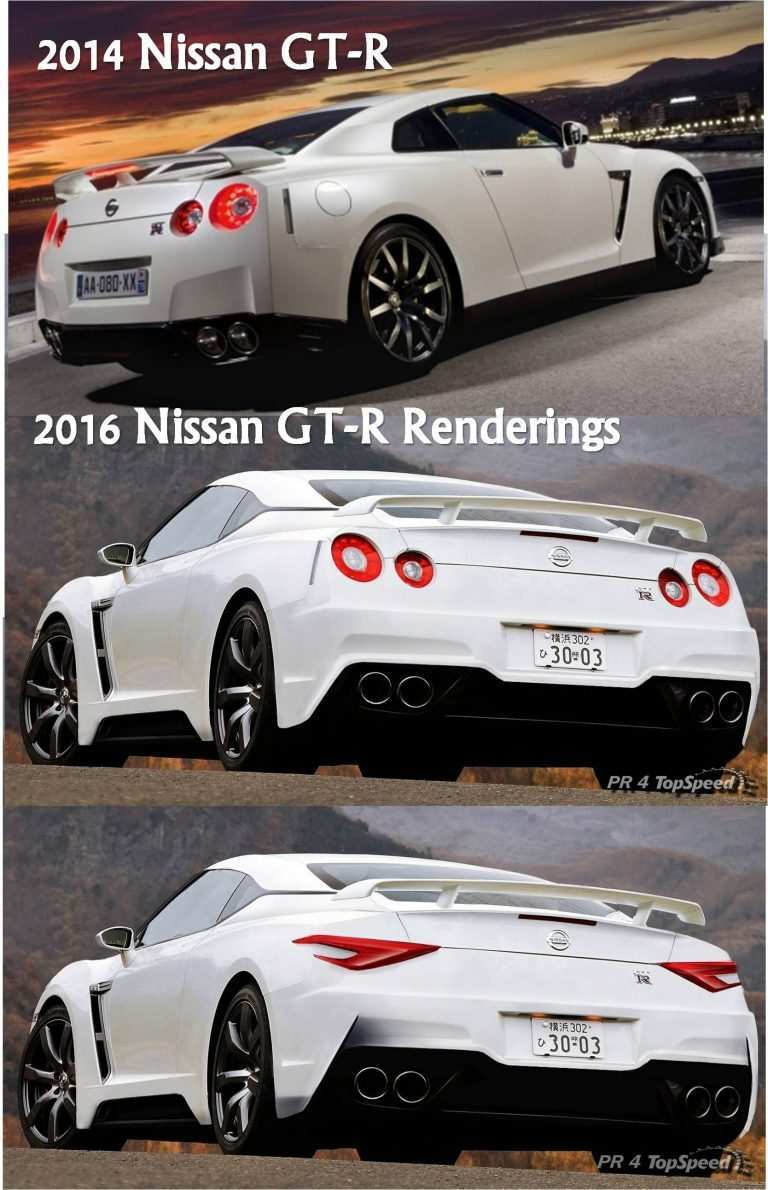 27 New Best 2019 Nissan Skyline Gtr Price New Concept with Best 2019 Nissan Skyline Gtr Price