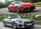 27 New Bmw 2019 Z4 Price Price And Release Date Redesign and Concept for Bmw 2019 Z4 Price Price And Release Date