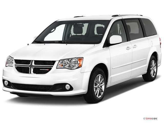 27 New Dodge Grand Caravan Sxt 2019 Price History for Dodge Grand Caravan Sxt 2019 Price