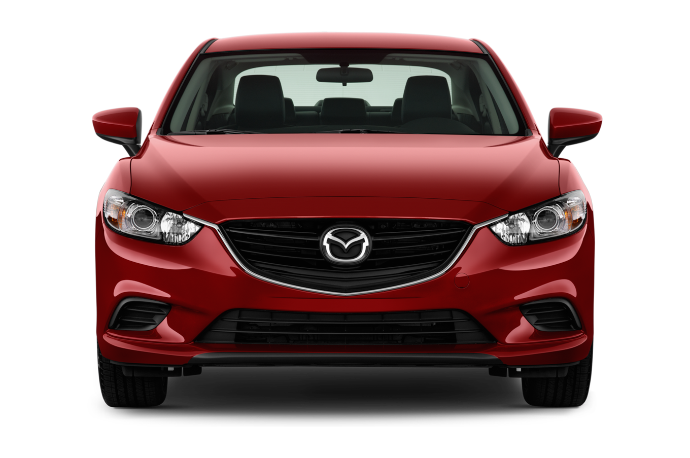 27 New New Mazda 6 2019 Uk Overview History for New Mazda 6 2019 Uk Overview