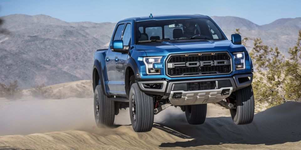 27 The Ford Shelby Raptor 2019 Specs And Review Concept with Ford Shelby Raptor 2019 Specs And Review