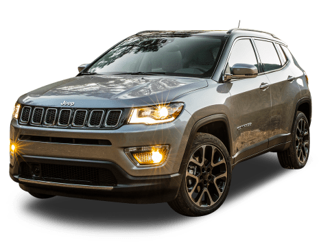 27 The New Volvo 2019 Jeep Overview And Price New Concept for New Volvo 2019 Jeep Overview And Price