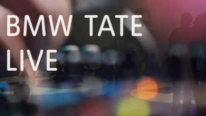 28 All New Bmw Tate Live Exhibition 2019 Performance And New Engine Picture with Bmw Tate Live Exhibition 2019 Performance And New Engine