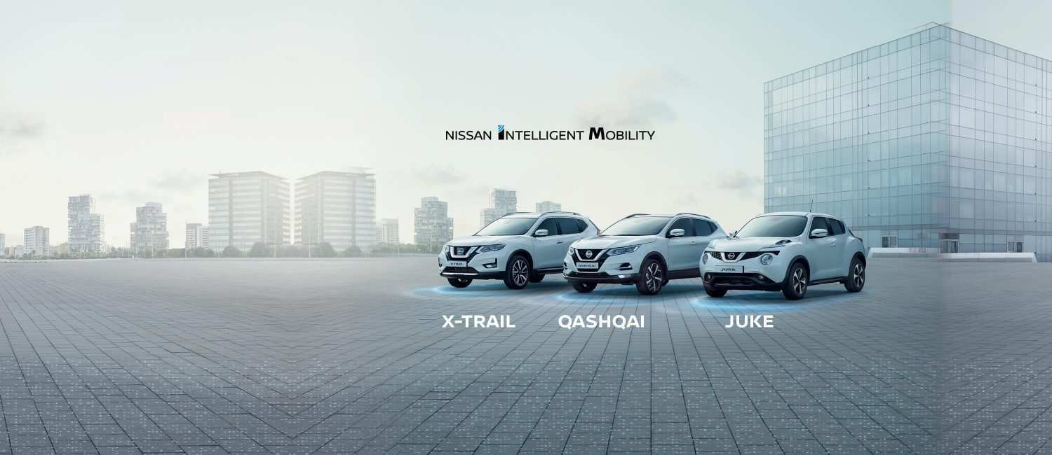 28 All New New Nissan Qashqai 2019 Youtube New Engine Spesification by New Nissan Qashqai 2019 Youtube New Engine