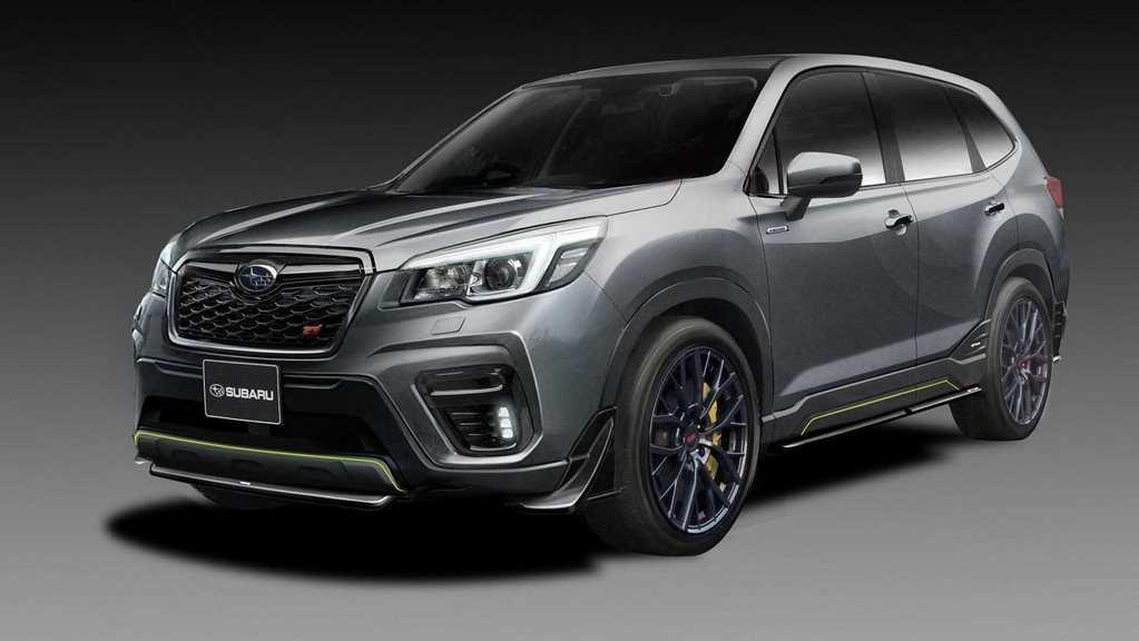 28 All New Subaru Plans For 2019 Concept Redesign And Review Research New for Subaru Plans For 2019 Concept Redesign And Review