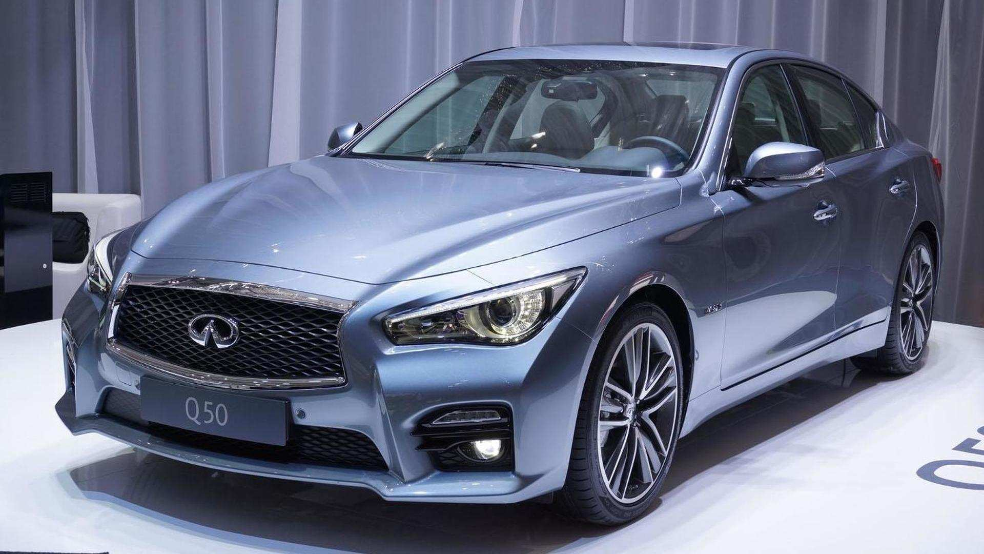 28 All New The Infiniti Q50 2019 Price Engine Redesign by The Infiniti Q50 2019 Price Engine