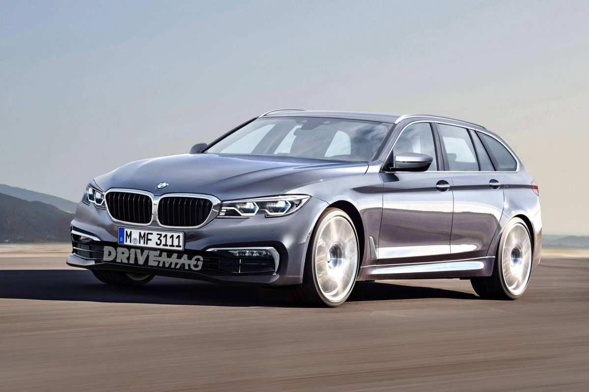28 All New The Release Date Bmw 2019 First Drive Release Date with The Release Date Bmw 2019 First Drive