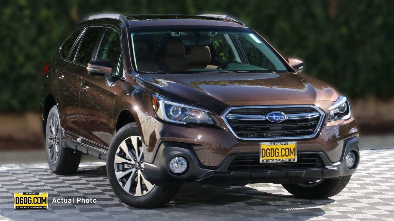28 All New When Do Subaru 2019 Come Out Overview for When Do Subaru 2019 Come Out