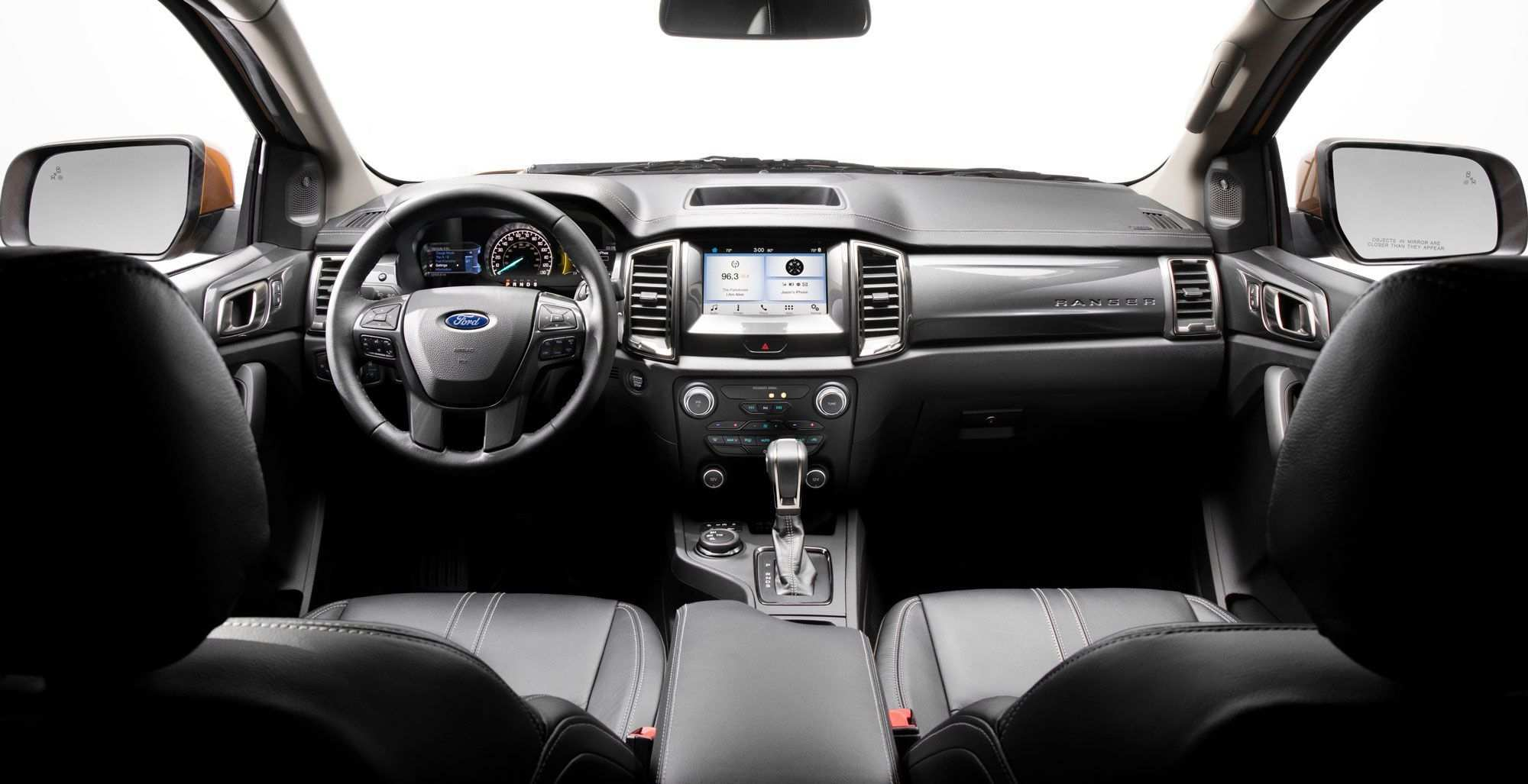 28 Best Review Ford 2019 Interior Picture Release Date And Review Pricing for Ford 2019 Interior Picture Release Date And Review