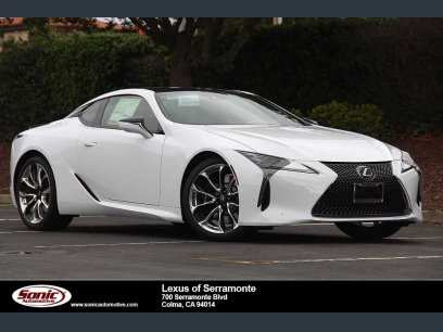 28 Best Review Lc Lexus 2019 Research New with Lc Lexus 2019