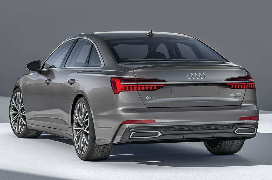 28 Best Review New Audi A6 S Line 2019 Picture Release Date And Review Wallpaper by New Audi A6 S Line 2019 Picture Release Date And Review