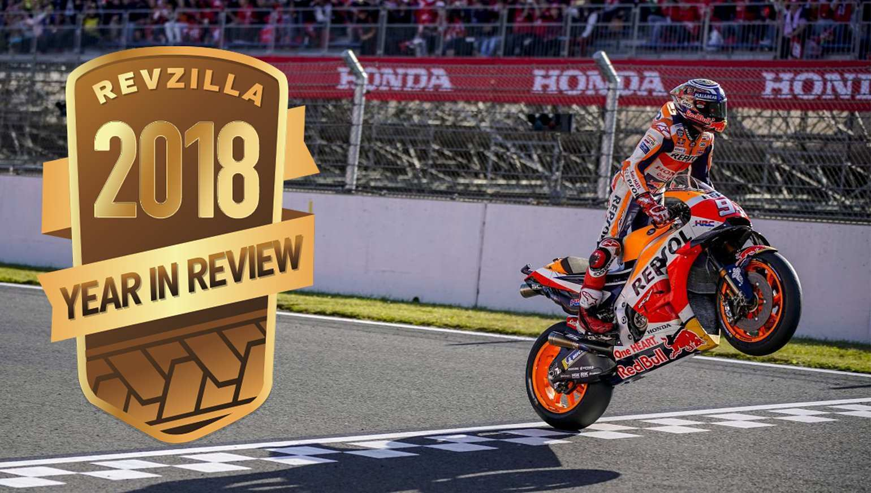 28 Best Review New Jorge Lorenzo Honda 2019 Redesign Pricing for New Jorge Lorenzo Honda 2019 Redesign