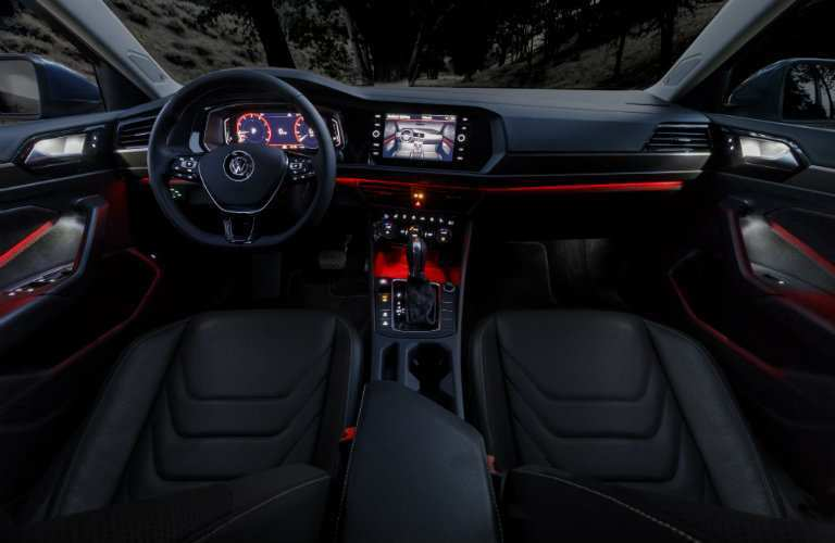 28 Best Review The Pictures Of 2019 Volkswagen Jetta Spesification Spy Shoot by The Pictures Of 2019 Volkswagen Jetta Spesification