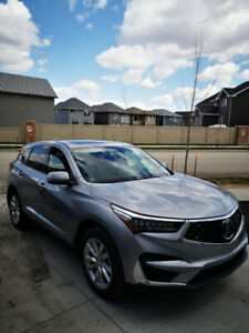 28 Concept of New Acura Rdx 2019 Kijiji Performance And New Engine Configurations by New Acura Rdx 2019 Kijiji Performance And New Engine