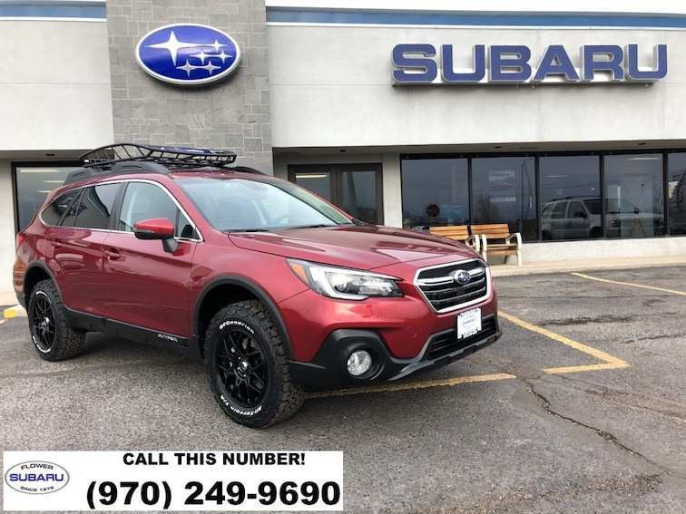 28 Gallery of Best Subaru Outback 2019 Canada Review Picture with Best Subaru Outback 2019 Canada Review