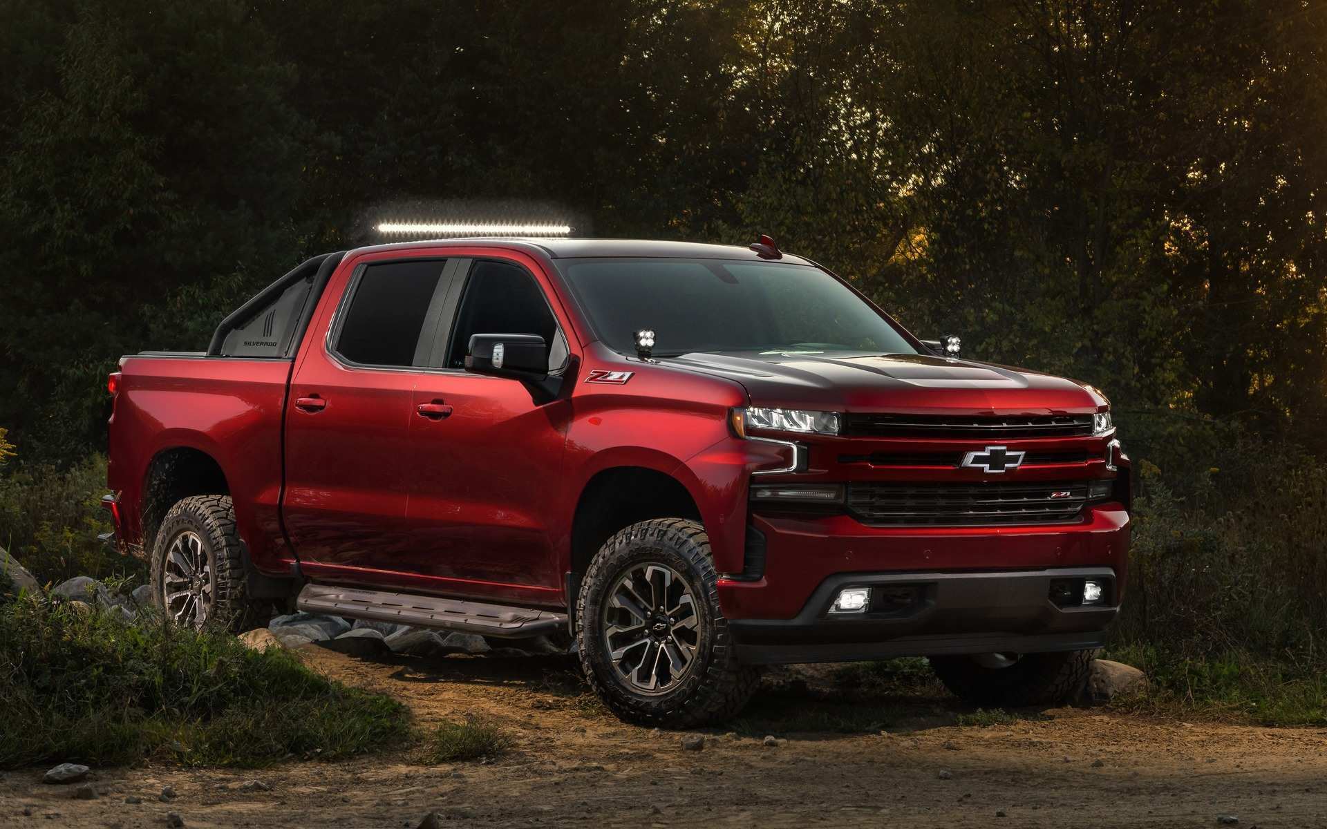 28 Gallery of New 2019 Chevrolet Silverado Work Truck Concept Redesign And Review Speed Test by New 2019 Chevrolet Silverado Work Truck Concept Redesign And Review