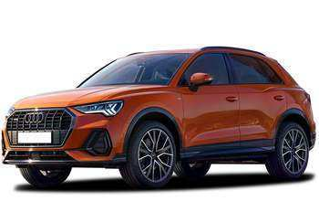 28 Gallery of New Audi Q3 2019 Hybrid Price Reviews with New Audi Q3 2019 Hybrid Price