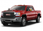 28 Gallery of The 2019 Gmc 3500Hd Overview Exterior by The 2019 Gmc 3500Hd Overview
