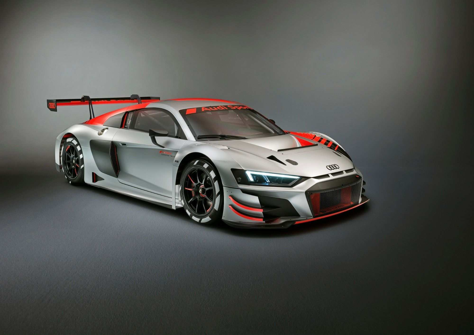 28 Gallery of The Audi Le Mans 2019 Release Specs And Review New Review for The Audi Le Mans 2019 Release Specs And Review