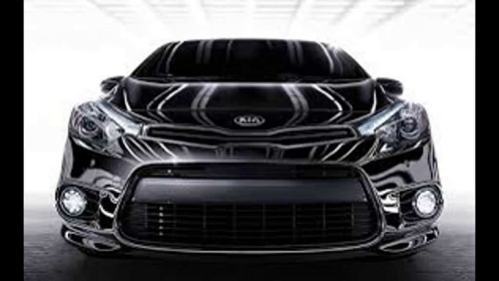 28 Gallery of The Kia Models 2019 Picture Overview by The Kia Models 2019 Picture