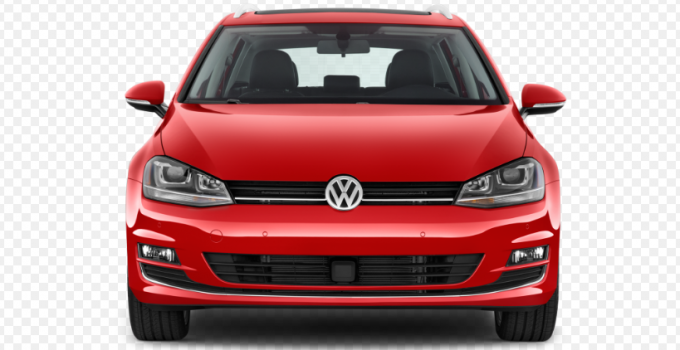 28 Gallery of Vw Fox 2019 Prices with Vw Fox 2019