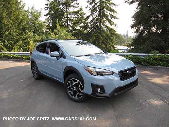 28 Great 2019 Subaru Crosstrek Khaki New Review with 2019 Subaru Crosstrek Khaki