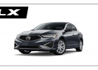 28 Great Best Acura 2019 Tlx Brochure Redesign Spy Shoot by Best Acura 2019 Tlx Brochure Redesign