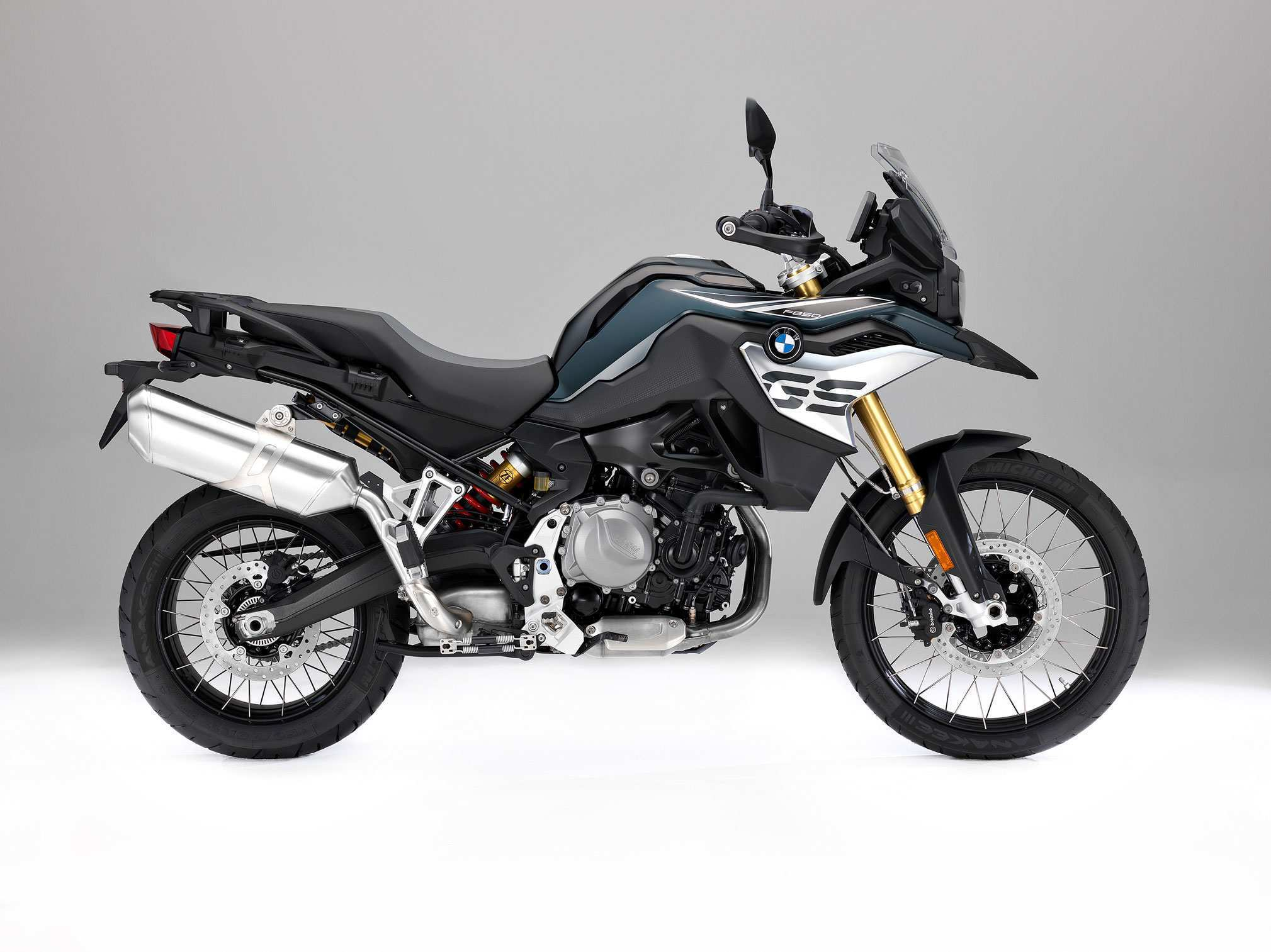 28 Great Bmw F850Gs Adventure 2019 Engine Overview for Bmw F850Gs Adventure 2019 Engine