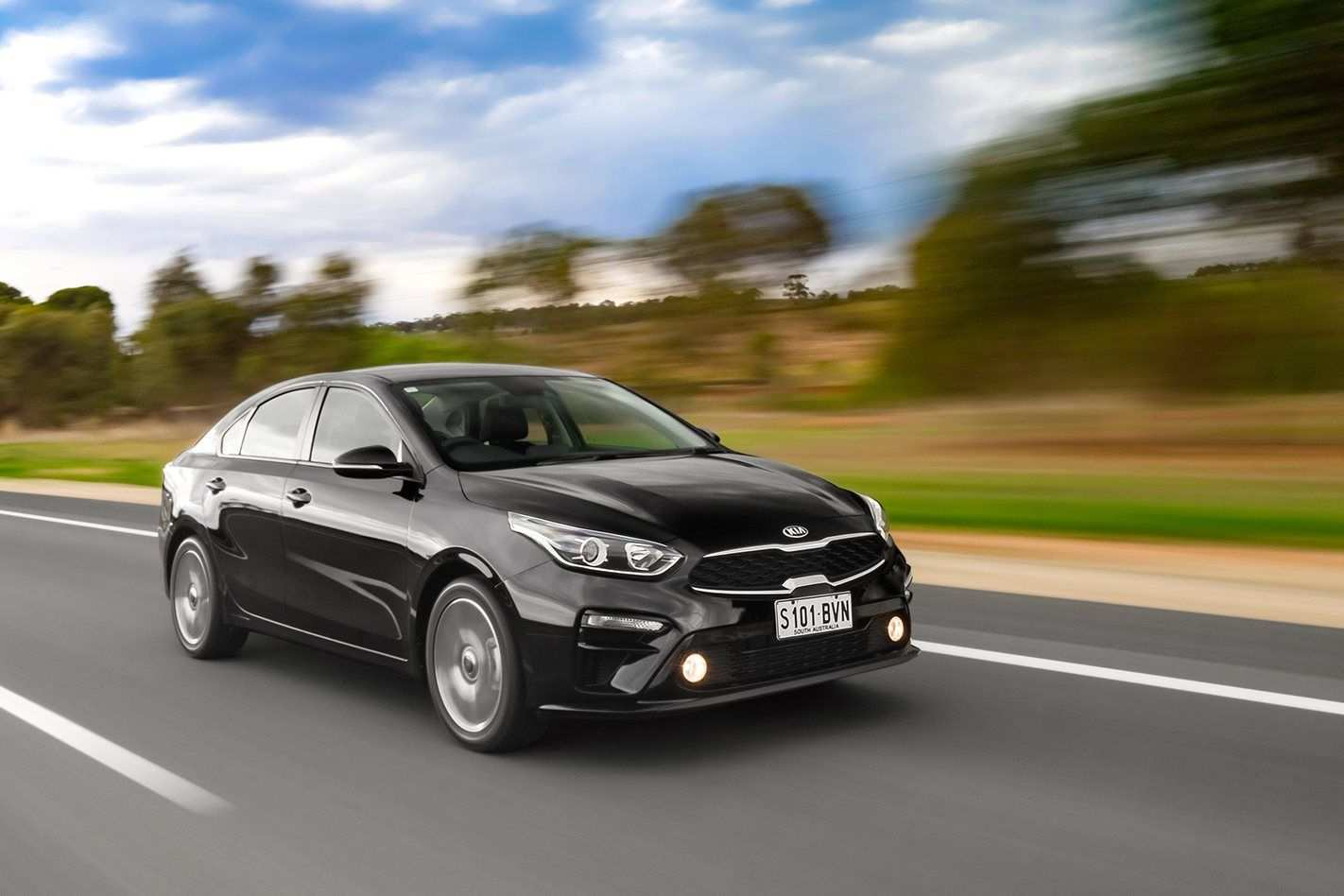 28 Great Kia Cerato 2019 Release Date New Engine Prices by Kia Cerato 2019 Release Date New Engine