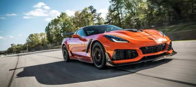 28 Great New Chevrolet Corvette Zr1 2019 Spy Shoot Engine for New Chevrolet Corvette Zr1 2019 Spy Shoot