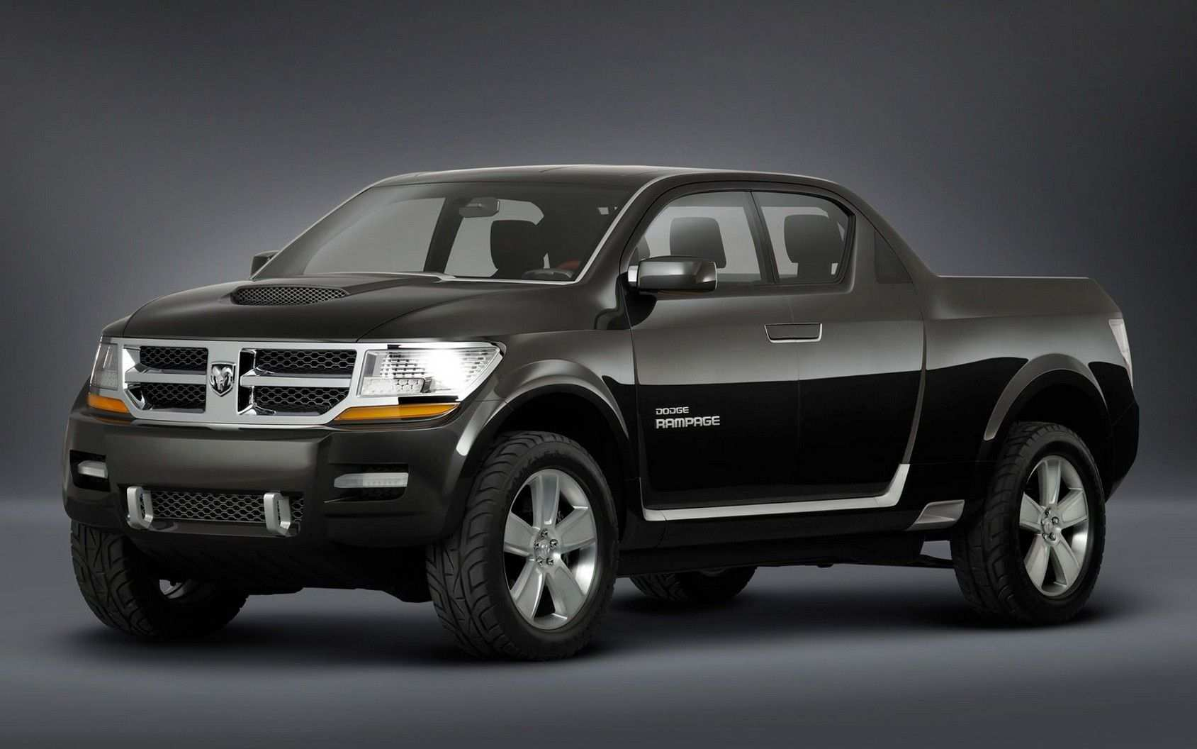 28 Great New Truck Dodge 2019 Release Date Price with New Truck Dodge 2019 Release Date