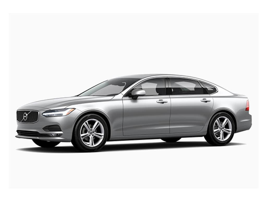 28 Great The S90 Volvo 2019 Review Interior for The S90 Volvo 2019 Review