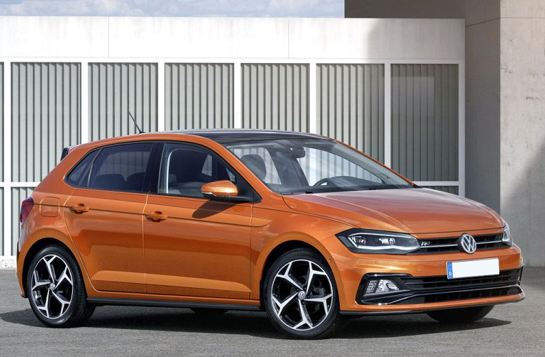 28 Great Volkswagen Lancamento 2019 Price History for Volkswagen Lancamento 2019 Price