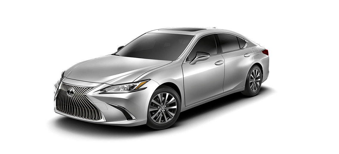28 Great When Will The 2019 Lexus Be Available New Engine Release for When Will The 2019 Lexus Be Available New Engine