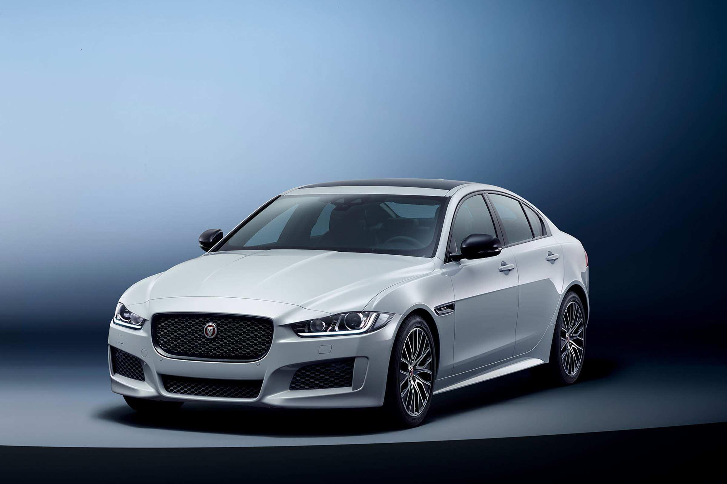 28 New 2019 Jaguar Xe Landmark Research New with 2019 Jaguar Xe Landmark