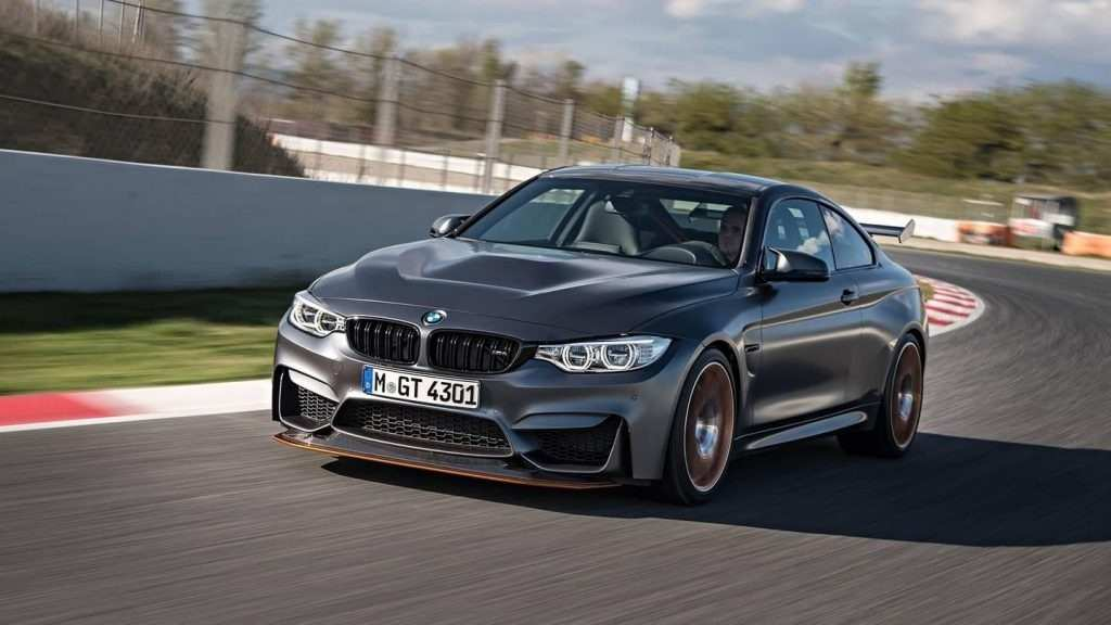 28 New Best Gt Bmw 2019 First Drive Review by Best Gt Bmw 2019 First Drive