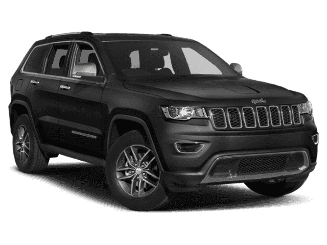 28 New New Gmc 2019 Jeep Performance And New Engine Engine by New Gmc 2019 Jeep Performance And New Engine