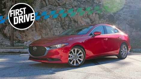28 New New Precio Mazda 2019 Mexico Spesification Redesign by New Precio Mazda 2019 Mexico Spesification
