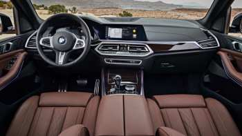 28 New Review Of 2019 Bmw X5 Performance Pictures for Review Of 2019 Bmw X5 Performance