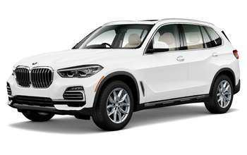 28 New The Bmw X5 2019 Launch Date Release Date Spesification for The Bmw X5 2019 Launch Date Release Date