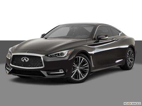 28 The Best Infiniti Qx60 2019 Price Picture Engine with Best Infiniti Qx60 2019 Price Picture