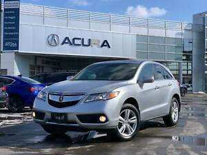 28 The New Acura Rdx 2019 Kijiji Performance And New Engine Rumors for New Acura Rdx 2019 Kijiji Performance And New Engine