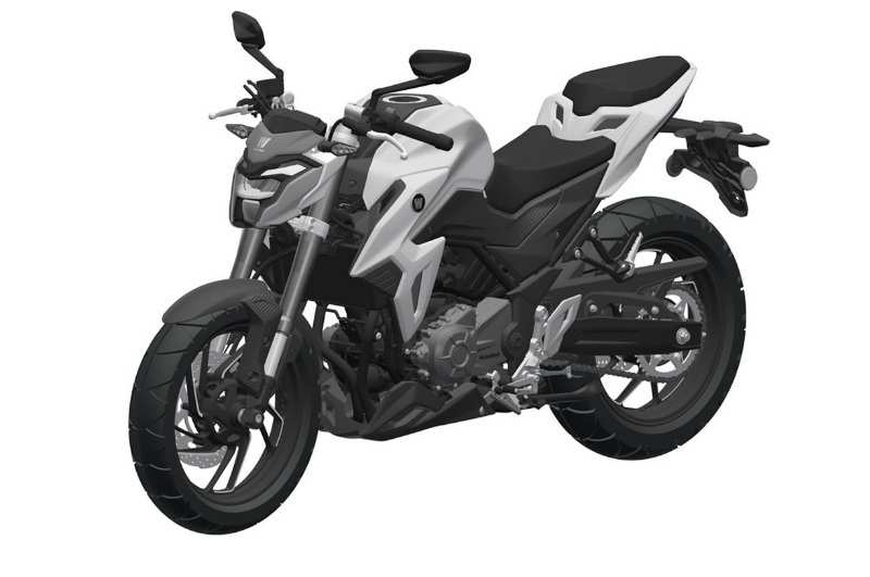 28 The New Upcoming Honda Bikes In India 2019 Release Date Redesign with New Upcoming Honda Bikes In India 2019 Release Date