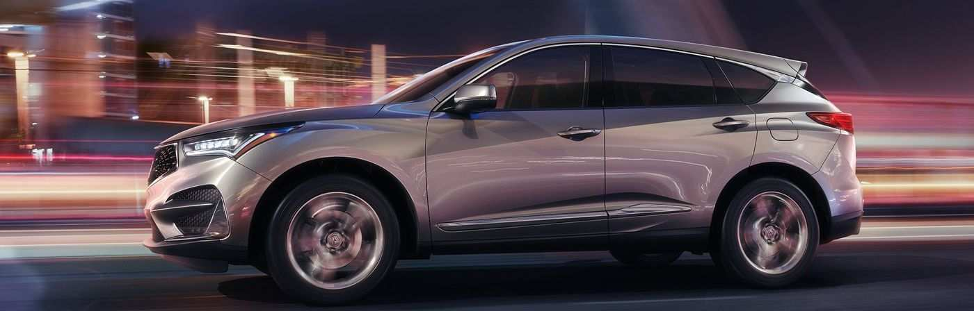 29 All New Best 2019 Acura Rdx Towing Capacity First Drive Price Performance And Review Performance with Best 2019 Acura Rdx Towing Capacity First Drive Price Performance And Review