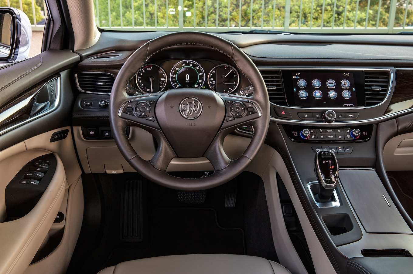 29 All New Best Buick Lacrosse 2019 Overview Spy Shoot with Best Buick Lacrosse 2019 Overview