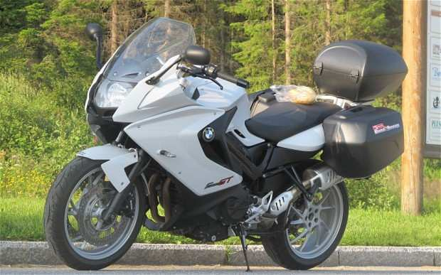 29 All New Bmw F800Gt 2019 Review And Price Spesification for Bmw F800Gt 2019 Review And Price