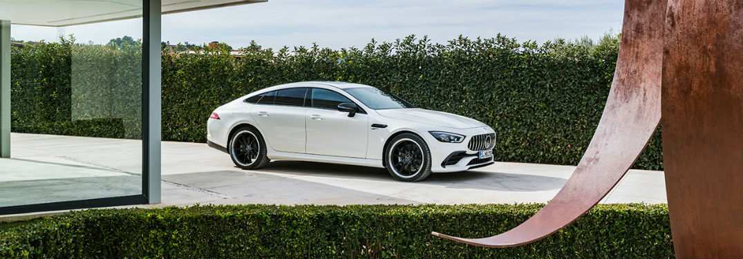 29 All New New 2019 Mercedes Amg Gt 4 Door Coupe Price Exterior Price for New 2019 Mercedes Amg Gt 4 Door Coupe Price Exterior