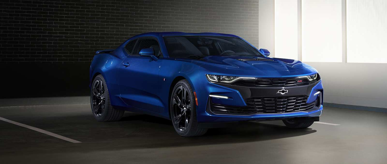 29 All New New Chevrolet New Models 2019 Release Date Price And Review Reviews for New Chevrolet New Models 2019 Release Date Price And Review