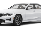 29 All New The Bmw Year 2019 Price And Review Rumors by The Bmw Year 2019 Price And Review