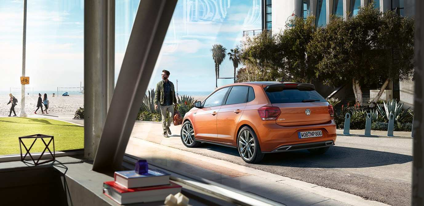 29 All New The Polo Volkswagen 2019 Price Redesign and Concept by The Polo Volkswagen 2019 Price